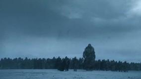 سریال بازی تاج و تخت-فصل 5 گیم اف ترونز قسمت 9-game of thrones دانلود