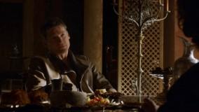 دانلود سریال تاج و تخت-فصل 4 گیم اف ترونز قسمت 2 -game of thrones زیرنویس چسبیده  .