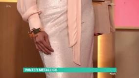 ترفند های لباس دخترانه-ترفند دخترانه برای لباس-278