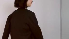 ترفند های لباس دخترانه-ترفند دخترانه برای لباس-281