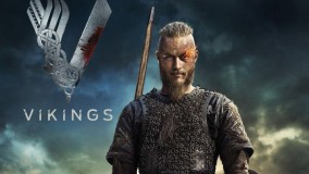 وایکینگ ها ۱ - Vikings