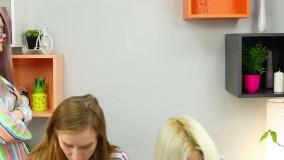 ترفند های جالب مدرسه ای-ترفند های جالب برای مدرسه 85