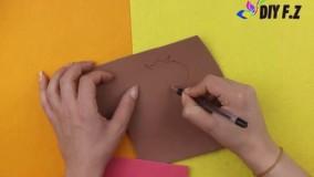 ترفند های جالب مدرسه ای-ترفند های جالب برای مدرسه 91