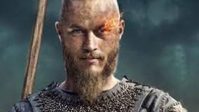 وایکینگ ها 3 - Vikings