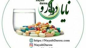 عاشقی به سبک ایرانی!!!!!