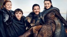 تئوری های طرفدران برای پایان سریال Game of Thrones فصل 8- تئوری شماره 92