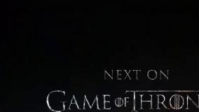 قسمت 4 فصل 8 بازی تاج و تخت-لینک لیست پخش فصل 8 در توضیحات زیر ویدیو-27