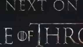 دانلود سریال Game of Thrones فصل 8 قسمت 4 -لینک لیست پخش فصل 8 در توضیحات زیر ویدیو-50