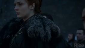دانلود سریال Game of Thrones فصل 8 قسمت 4 -لینک لیست پخش فصل 8 در توضیحات زیر ویدیو-22