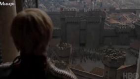 دانلود سریال Game of Thrones فصل 8 قسمت 4 -لینک لیست پخش فصل 8 در توضیحات زیر ویدیو-24