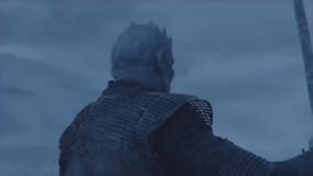 تئوری های game of thrones فصل 8-تئوری شماره 20