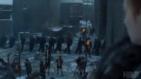 دانلود سریال Game of Thrones فصل 8 قسمت 4 -لینک لیست پخش فصل 8 در توضیحات زیر ویدیو-21