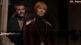 دانلود سریال Game of Thrones فصل 8 قسمت 4 -لینک لیست پخش فصل 8 در توضیحات زیر ویدیو-25