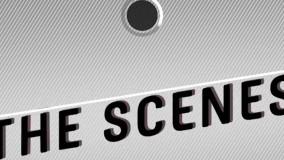 دانلود قسمت 4 فصل هشتم سریال گیم اف ترونز-لینک لیست پخش فصل 8 در توضیحات زیر ویدیو-8