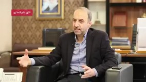 """""""آمریکا بعد از ماه رمضان به ایران حمله میکنه""""!-سر افراز رئیس سابق صداوسیما"""
