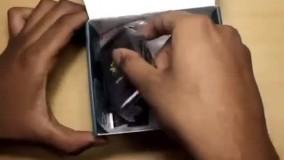 gps آهنربایی و جیبی202