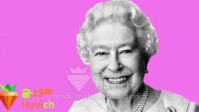 عجیب ترین ها-10 قانونی که ملکه الیزابت میتواند آنها را نادیده بگیرد