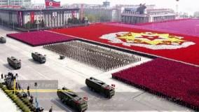 حقایق جالب جدید-توان نظامی کره شمالی را بشناسید