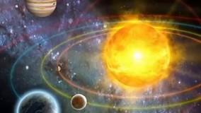 دانستنی های عجیب-10 تا از شگفتی های سیارات