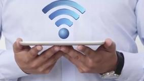 حقایق جالب جدید-ضررهای استفاده زیاد از اینترنت