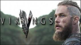 وایکینگ ها 5-2 - Vikings