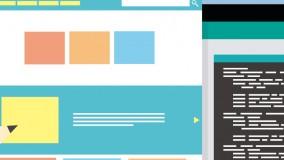 طراحی وب سایت با هزینه های اندک چقدر واقعی و حقیقی ؟؟!!