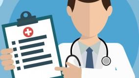 چرا پزشکان به طراحی وب سایت نیاز دارند؟؟
