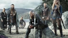 وایکینگ ها 9-2 - Vikings