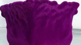 ساخت دستگاه کروم پاشی/ فانتاکروم پاششی/پک مواد فانتا کروم02156571305