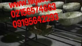 دستگاه هیدروگرافیک02156574663