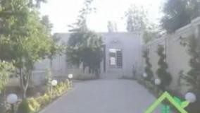 باغ ویلا در مهرچین ملارد کد 1627