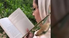 کتاب مانیفست یک فمینیست در پانزده پیشنهاد