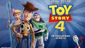 کارتون داستان اسباب بازی های 4 کامل-دانلود فیلم داستان اسباب بازی 4-دانلود انیمیشن toy story 4