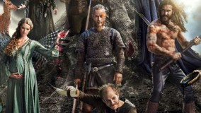 وایکینگ ها 2-3 - Vikings