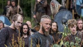 وایکینگ ها 3-3 - Vikings