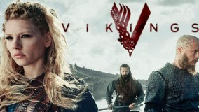 وایکینگ ها 4-3 - Vikings