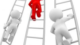 رقابت یا حسادت کدام عامل موفقیت می شود؟