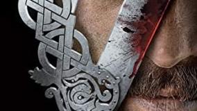 وایکینگ ها 10 -۳ - Vikings