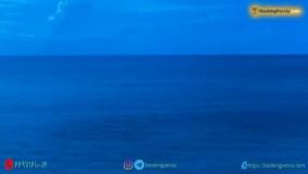 دیدنی های باهاما کشور سه هزار جزیره در اقیانوس اطلس -بوکینگ پرشیا BookingPersia