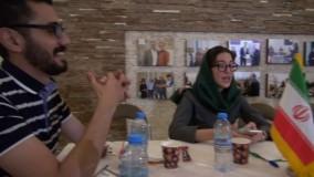 آموزش پروتزهای دندانی برای دانشجویان باکو کلینیک مدرن