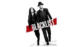 سریال لیست سیاه فصل 4 قسمت 14 دوبله فارسی-سریال blacklist season 4