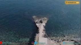 جزیره ایزو اوشیما در ژاپن، جواهری در میان سه هزار جزیره - بوکینگ پرشیا BookingPersia