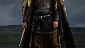 وایکینگ ها 2 -4 - Vikings