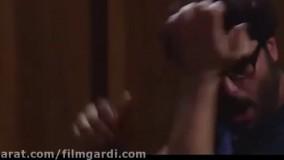 دانلود رایگان فیلم سینمایی تخته گاز