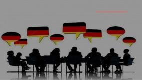 آموزش اعداد به زبان آلمانی