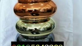 آموزش هیدروگرافیک02156574663