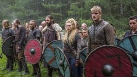 وایکینگ ها 4 -4 - Vikings