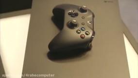 آیا Xbox One X قوی ترین کنسول بازی در جهان هست؟