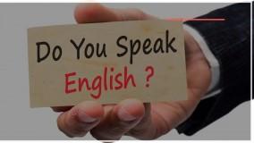 آموزش زبان انگلیسی استادjon