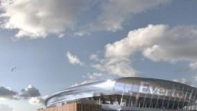 تا سال ۲۰۲۳ این استادیوم افتتاح میشه